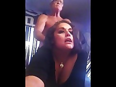 Private Video free tube - big saggy tits