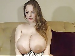 Webcam free clips - free big tits