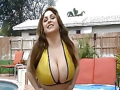 Chilotei sexy video - mare tittys