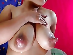 Webcam bebas klip - big tits