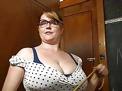 Guru seksi video - big tits bogel