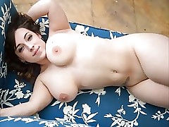 Pihak panas video - big tits milf